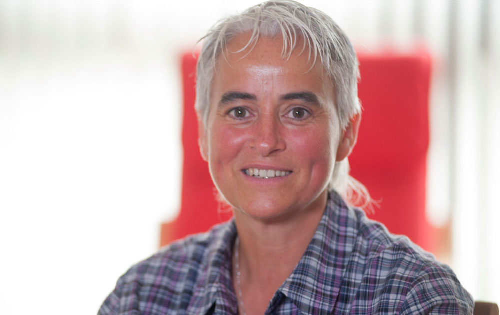 Formateur Françoise